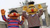 Sesame Street cumple 50 años: medio siglo del nacimiento de la televisión educativa