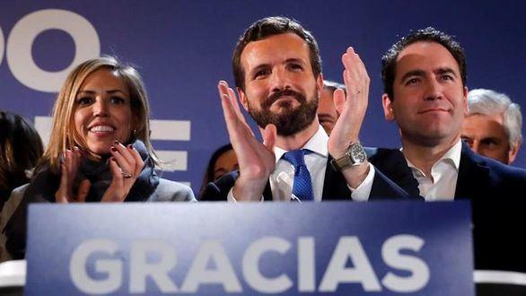 El PP anima a Sánchez a