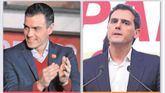 Gracias, Sánchez: 'Más estrés, más populismo'