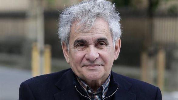 Bernardo Atxaga gana el Premio Nacional de las Letras Españolas por toda su obra