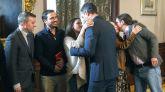 Sánchez sigue necesitando a los partidos separatistas para gobernar