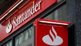 Santander lanza la oferta 'Senior', con productos y servicios adaptados a los mayores de 65 años