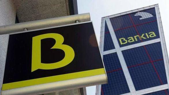 La banca hace caer al Ibex un 1,21% por miedo al acuerdo político