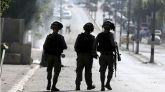 Lanzan cohetes desde Gaza pese al alto el fuego con Israel