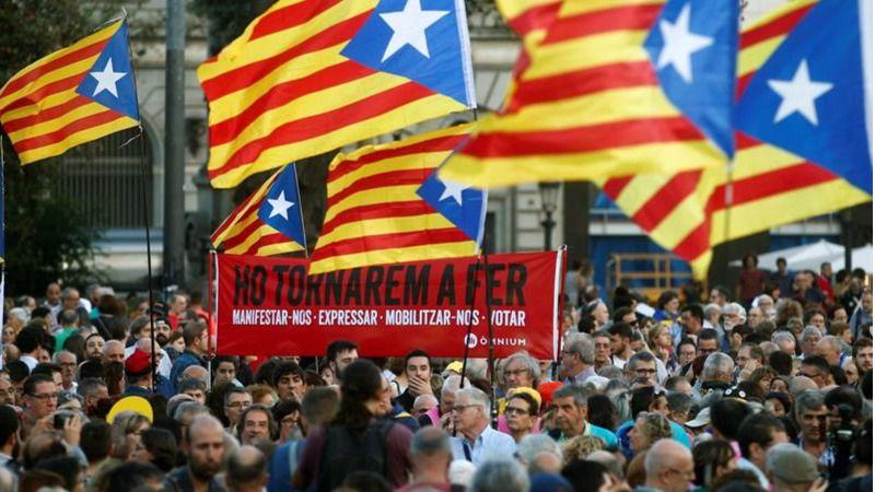 Resultado de imagen de El apoyo a la independencia