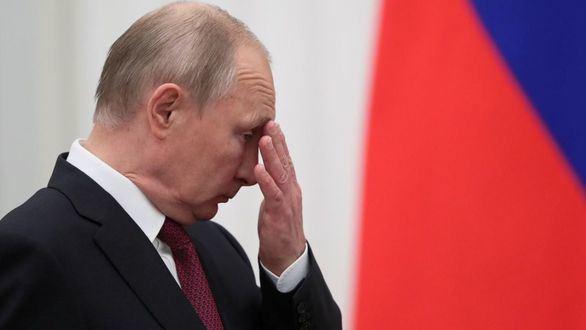 Moscú y los separatistas de Donetsk hablaron a diario antes del derribo del avión malasio