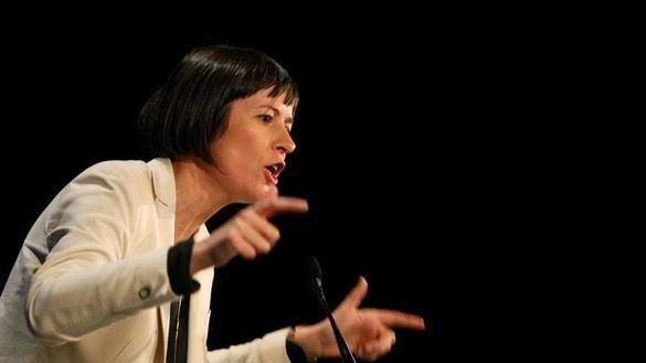 El BNG advierte a Pedro Sánchez que su apoyo no está garantizado