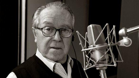 Fallece Arseni Corsellas, una de las grandes voces del doblaje español