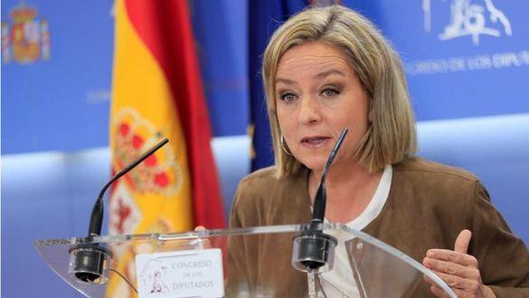 Oramas levanta el veto a Podemos: