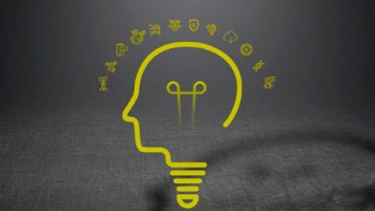 Ocio tecnológico y economía intangible en el Espacio Fundación Telefónica