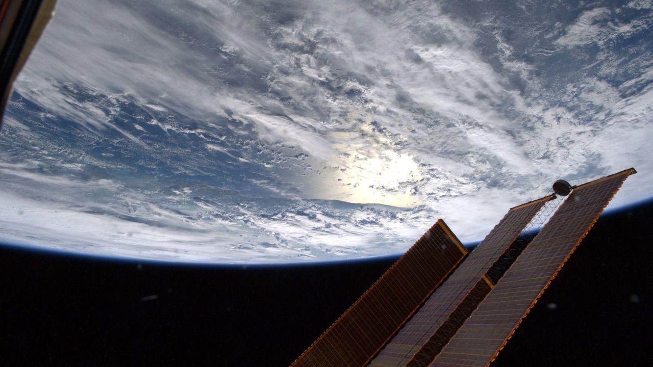La ESA aprueba un presupuesto récord con la Luna y Marte en el horizonte