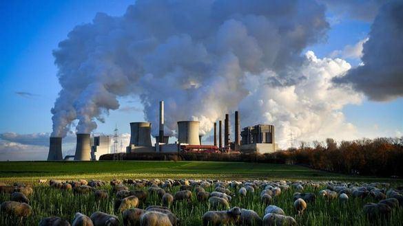 Los principales indicadores que avalan la crisis climática