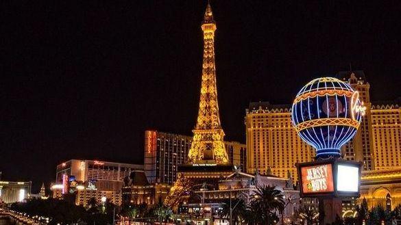 Claves a tener en cuenta al apostar dinero en un casino online