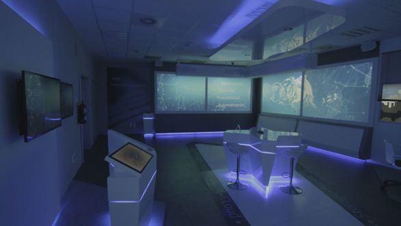 RTVE y Telefónica hacen la primera realización a distancia sin unidad móvil gracias al 'edge computing'
