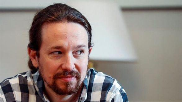 """El exabogado de Podemos denuncia """"represalias"""" por investigar """"corruptelas"""""""