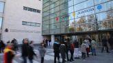 Primera condena contra la corrupción del fútbol en España