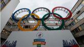 Rusia, fuera de Tokio 2020 y Pekín 2022 por dopaje