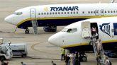 Ryanair se quedará en Gerona a cambio de un recorte en las condiciones de sus empleados
