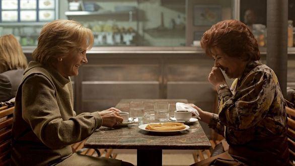 HBO anuncia sus estrenos para 2020 y pone fecha para Patria
