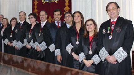 Comunicado del ICAM ante la decisión de Justicia sobre el turno de oficio