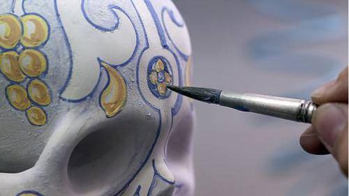 Las cerámicas de Talavera, declaradas Patrimonio de la Humanidad