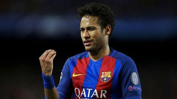 Vuelta de tuerca: Neymar vuelve a demandar al Barcelona