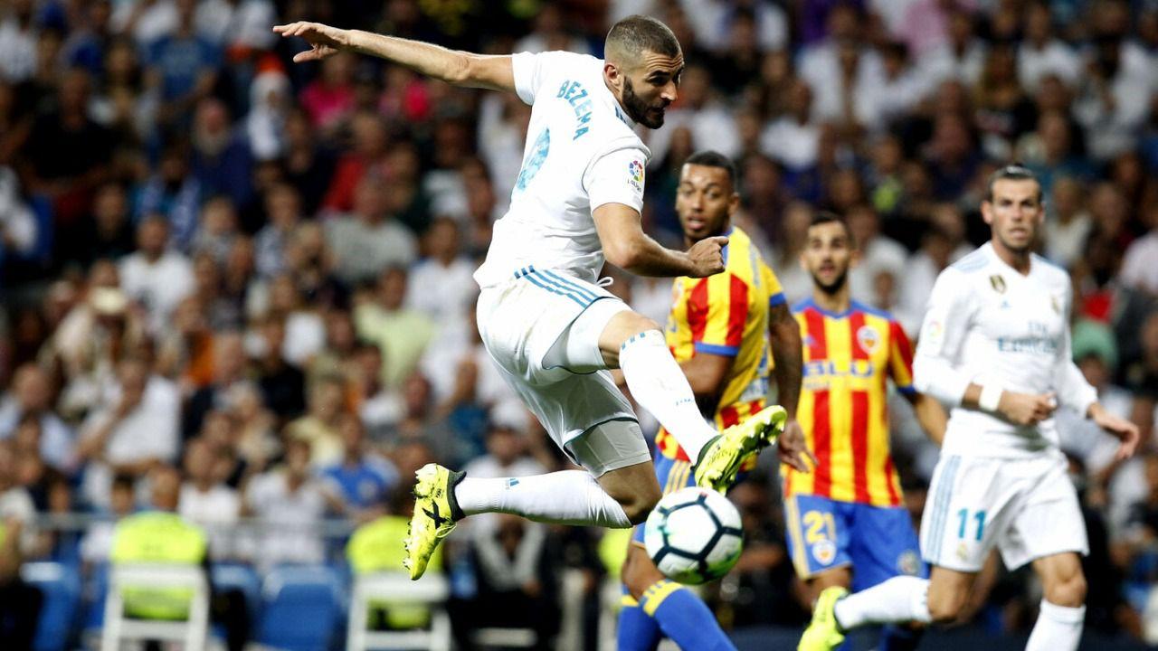 Sorteo de Champions: Real Madrid-Manchester City; Nápoles-FC Barcelona