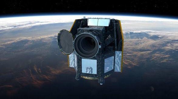 Lanzado con éxito el cohete que transporta a Cheops, el espía espacial 'made in Spain'