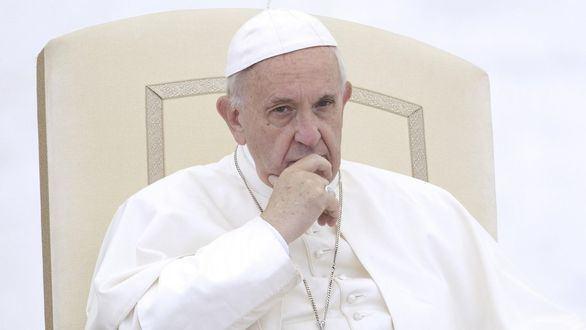 El Papa elimina el secreto pontificio en casos de pederastia