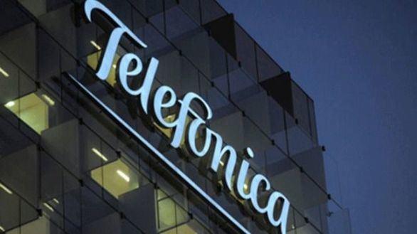 Telefónica configura la estructura de su nueva unidad para Hispanoamérica