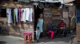 La Navidad pasa de largo en Venezuela