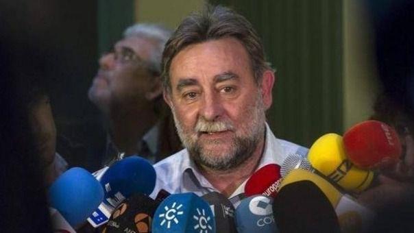 Anticorrupción pide 7 años de cárcel y 50 millones de multa para la excúpula UGT-A
