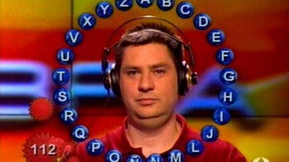 Pasapalabra vuelve a Antena 3, la cadena que estrenó el concurso hace 20 años
