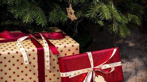 Regalos para ella: 10 productos para acertar estas Navidades