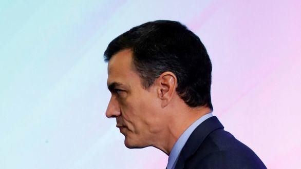 PP y Cs exigen que Sánchez comparezca por las