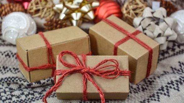 Regalos para hombre: 10 propuestas para no fallar estas Navidades