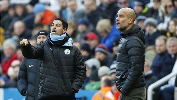 Arranca el 'Boxing Day' con Liverpool, Leicester, Arteta y Ancelotti como protagonistas