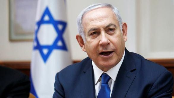 Netanyahu revalida su liderazgo al frente del Likud