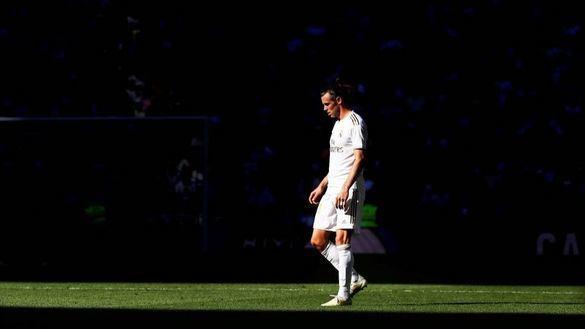 Este es el portazo que complica la venta de Bale al Real Madrid