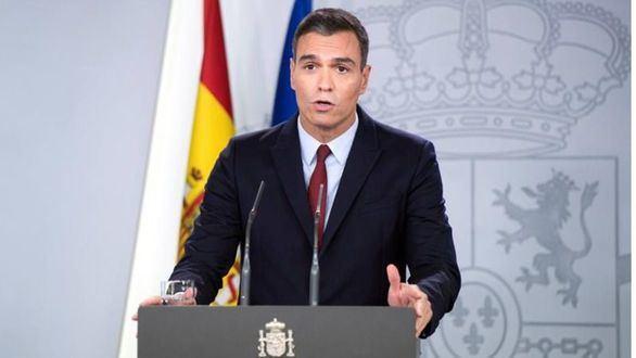 El Gobierno pospone la subida de las pensiones para presionar a ERC