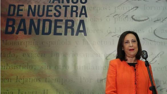 Bolivia carga contra España por un incidente en la embajada de México