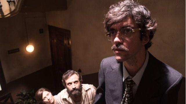 Malasaña 32, la película de terror basada en hechos reales que pone los pelos de punta