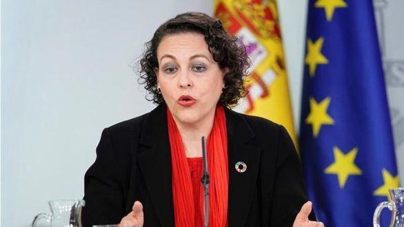 El Gobierno sale al paso del aluvión de críticas por congelar las pensiones