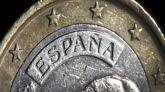 Récord de deuda española en manos extranjeras