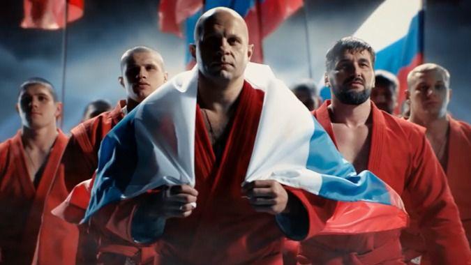 Bellator 237. Fedor Emelianenko, el mejor peleador de la historia, se jubila a lo grande