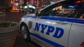 Ataque antisemita en una sinagoga en Nueva York