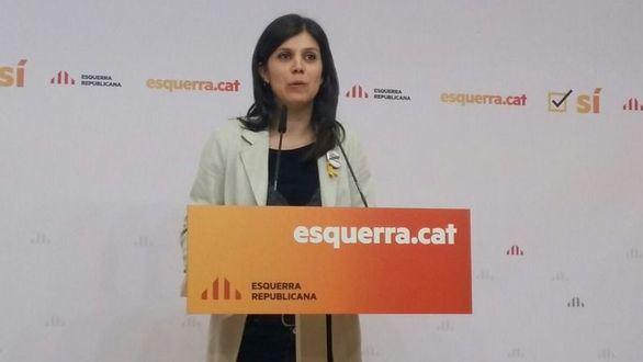 ERC mantiene el suspense hasta el día 2: 'Es una oportunidad para el independentismo'