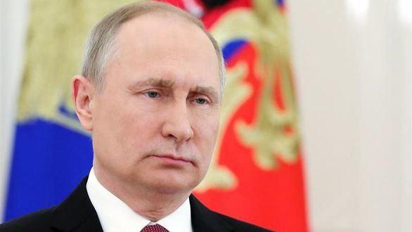Reacciones | Rusia condena el asesinato de Soleimani y muestra su apoyo a Irán