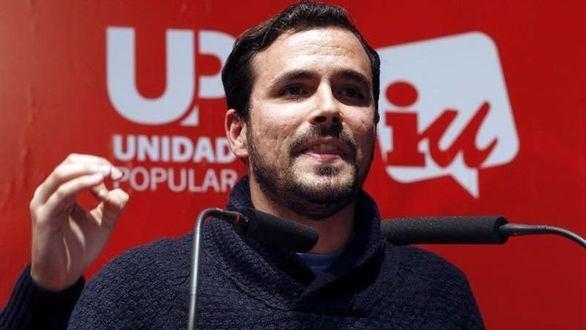 Los socios de Sánchez salen en tromba a defender a Torra