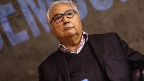 El sociólogo Manuel Castells será el nuevo ministro de Universidades